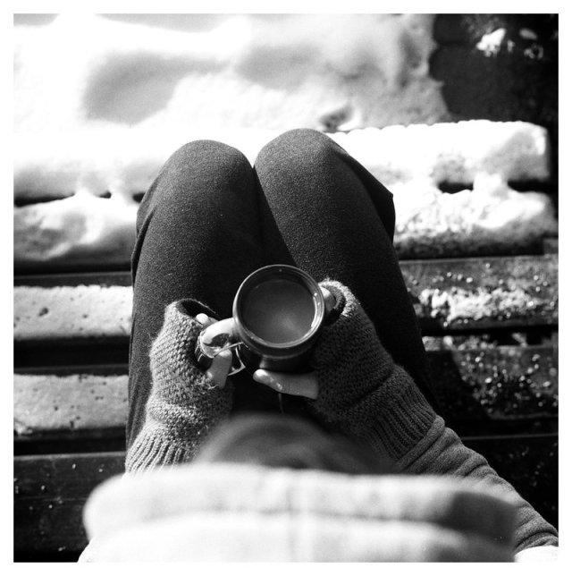 winter_coffee__by_agnsun