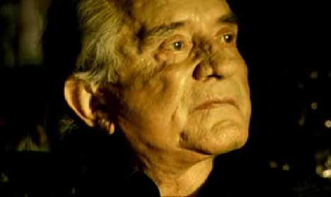 Johnny-Cash-Hurt