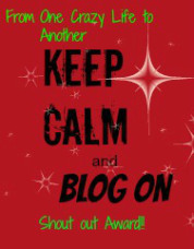 keep-calm-part-2-better