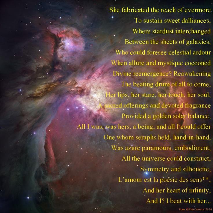 Orion_Nebula_-_Hubble_2006_mosaic_18000 (1)