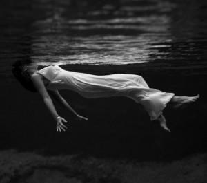 drowning1_020313-e1359786528822