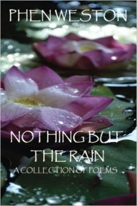 https://darknesswarmth.wordpress.com/nothing-but-the-rain/