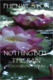 https://darknesswarmth.wordpress.com/nothing-but-the-rain/