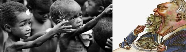 humanitarna_kriza_0